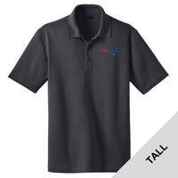 TLCS412 - E252-S2.0-2019 - EMB - Tall Snag Proof Polo